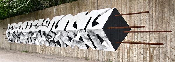 Krot & Krass, kuvaaja Roosa Honkala